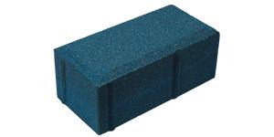 Плитка 1П8 - Синий