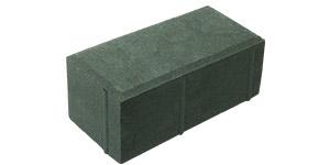 Плитка 1П8 - Зеленый