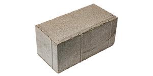 Плитка 1П10 - Серый