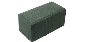 Плитка 1П10 - Зеленый