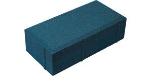 Плитка 1П4 - Синий
